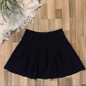 Wilfred Free Pleated Skirt